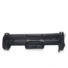 Картридж HP LJ CF234A для HP LaserJet Ultra M106/MFP M134, 9,2K Драм-юнит Hi-Black