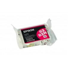 Картридж Epson T08234 (Epson R270/R290/RX 590) (o) без упаковки