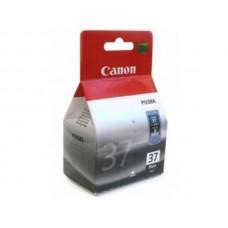 Картридж Canon PG-37 black (Pixma iP1800/2500)