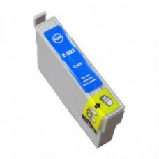 Картридж Epson T0802 cyan (Epson P50/PX660/700W/800FW/R265/RX 560).Profiline