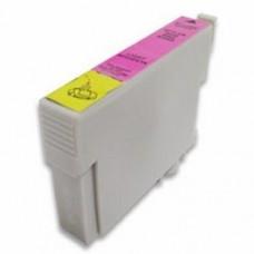 Картридж Epson T0806 light magenta (Epson P50/PX660/700W/800FW/R265/RX 560) Profiline