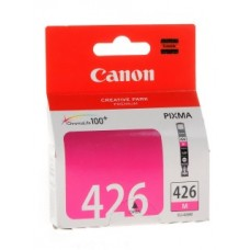 Картридж Canon CLI-426 magenta (Pixma  MG5140/5240/6140/8140) (o)