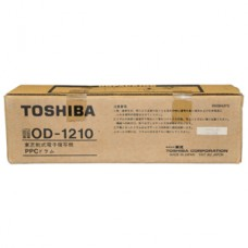 Картридж Toshiba 1210 DT-DS20-A Drum (o)