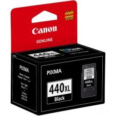 Картридж Canon PG-440XL black PIXMA MG2140/3140 (O)