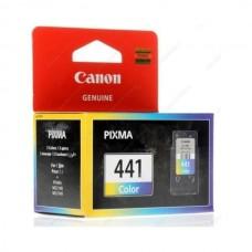 Картридж Canon CL-441 color PIXMA MG2140/3140 (O)