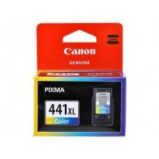 Картридж Canon CL-441XL color PIXMA MG2140/3140 (O)