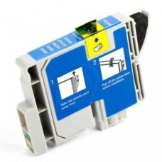 Картридж Epson T0552 cyan (Epson RX520/R240) Profi