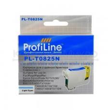 Картридж Epson T08254 (Epson R270/R290/RX 590) ProfiLine
