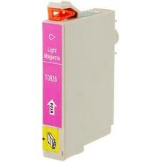 Картридж Epson T08264 (Epson R270/R290/RX 590) ProfiLine