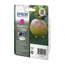 Картридж Epson T1293 magenta for SX230/235W/SX420W/SX425W/BX305F (O)
