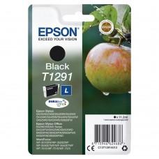 Картридж Epson T063B набор картриджей 4 цвета (Epson с67/87) ProfiLine