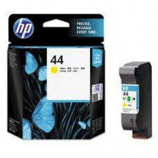 Картридж HP 44  51644Y HP Dj 350/750