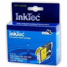Картридж Epson T0461 (Epson c63) InkTec