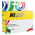 Картридж HP 10 c4844A HP DJ 2000/2500 (Hi-Black) 69ml, Bk