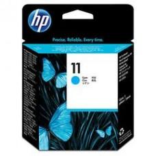 Картридж HP c4811a (11 cин.)