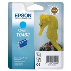 Картридж Epson T0482 (Epson R300/RX500) (o)