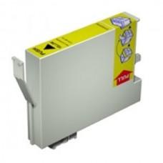 Картридж Epson T0484 (Epson R300/RX500) Salut