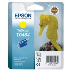 Картридж Epson T0484 (Epson R300/RX500) (o)