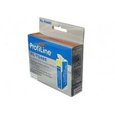 Картридж Epson T0485 (Epson R300/RX500) ProfiLine