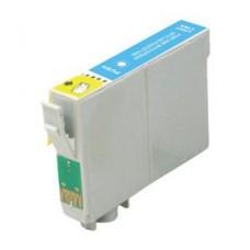 Картридж Epson T0485 (Epson R300/RX500) Salut
