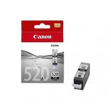 Картридж Canon PGI-520BK PIXMA iP3600/4600/MP540/620/630/980 ч (o)