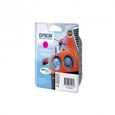 Картридж Epson T0633 кр (Epson с67/87) (o)