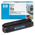 Картридж HP LJ c7115A (HP LaserJet 1000w/1005w/1200/1220/3330/3380) (o)