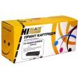 Картридж HP LJ C7115A/Q2613A\Q2624A Universal (2,5K) Hi-Black