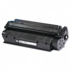 Картридж HP LJ c7115A восст.