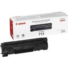 Картридж Canon 713 (LBP-3250} (o)