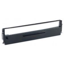 Картридж Epson LQ-800/LX-300/350 ATM FX-80/85/800/850/880/
