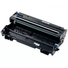 Картридж HP LJ CE314A HP CLJ CP1025/CP1025nw (NetProduct) 14K/7K Drum