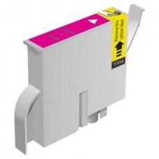 Картридж Epson T08234 (Epson R270/R290/RX 590) magenta InkTec