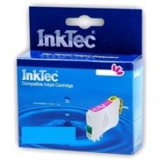 Картридж Epson T08264 (Epson R270/R290/RX 590) InkTec light magenta