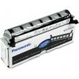 Тонер-картридж Panasonic KX-FL511/512/540/FLM-653/FA83A (o)