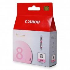 Картридж Canon CLI-8 photo magenta (o)