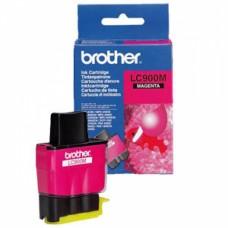 Картридж Brother LC900M magenta