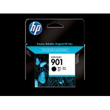 Картридж HP 901 черный CC654AE HP J4580/4660 (200 стр)
