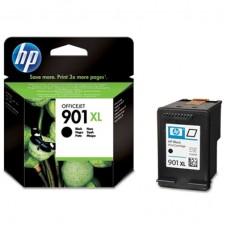 Картридж HP 901XL черный CC654AE HP J4580/4660 (700 стр)