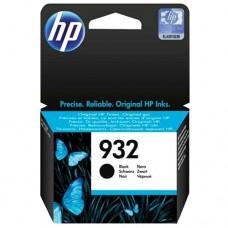 Картридж HP 932 черный HP OJ 6100/6600/6700 (O)  CN057AE, BK, 400стр