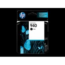Картридж HP 940 black (c4902AN) HP Officejet Pro 8000/8500