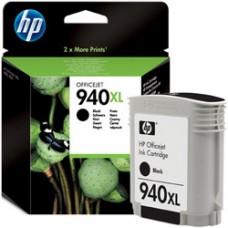 Картридж HP 940XL black (c4906AN) HP Officejet Pro 8000/8500