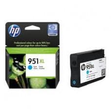 Картридж HP 951XL cyan CN046AE HP Officejet Pro 8100/8600 (O)