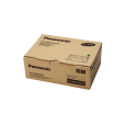 Картридж Panasonic KX-MB3030RU (O) KX-FAD404A7