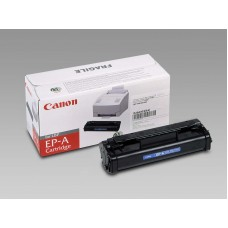 Картридж Canon EP-A (LBP-460/465/660)