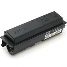 Картридж EPSON AcuLaser M2000D (S050435) Toner Cartr (8К,TOMOEGAWA) /chip/ Uniton
