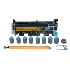 Q5999-67904/Q5999-67901/Q5999A Ремкомплект (Maintenance Kit) HP LJ 4345MFP (O)