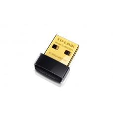 Беспроводной адаптер TP-Link TL-WN 725N USB Adapter 150Mbps