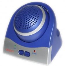 Ионизатор воздуха, USB N201a