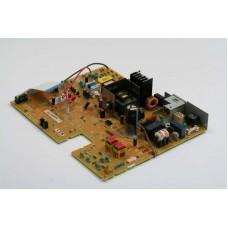Главная плата HP LJ 1200 (О) RG0-1029
